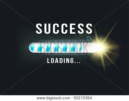 loading.. SUCCESS