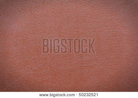Plastick Background