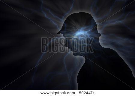 Psychic Pressure