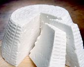 Italian Ricotta Cheese