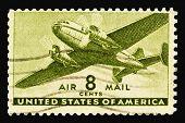 Airmail8 1944