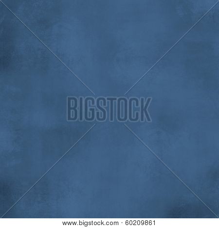 Blue background abstract paper texture