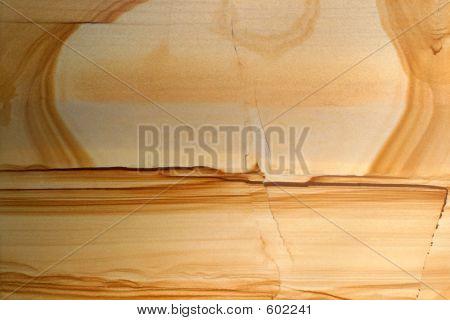 SiltStone - Polytextured