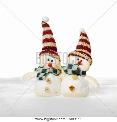 snowmen 02