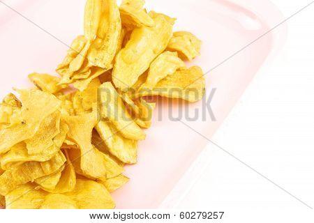 Cassava Fried Coating Sugar