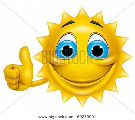 Sun Ok