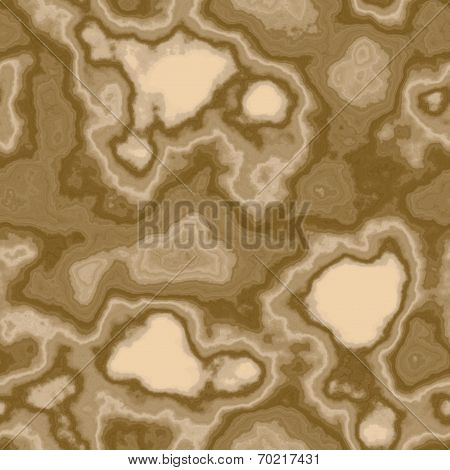 Malachite Seamless Generated Hires Texture