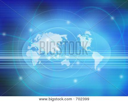 Caritas en el mundo