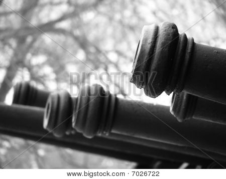 Artillery Guns