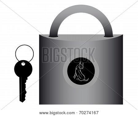 Lock For Doors
