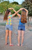 image of bff  - Best Friends Forever  - JPG