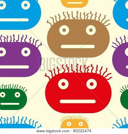 Color muzzles