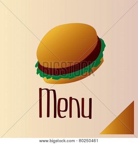 menu backgrounds