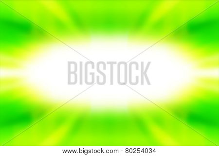 Abstract Background 02