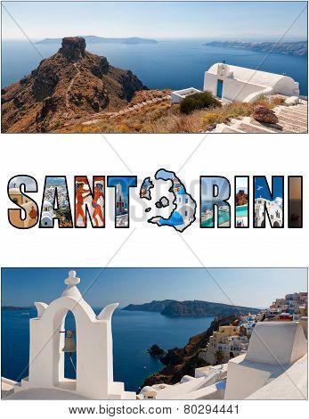 Santorini Letterbox Ratio