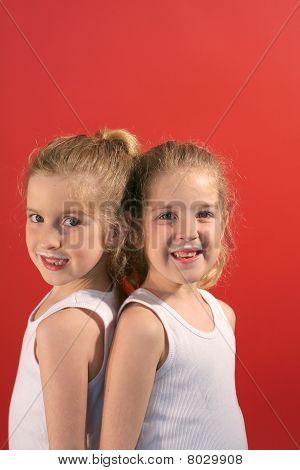 twin milk moustache vertical