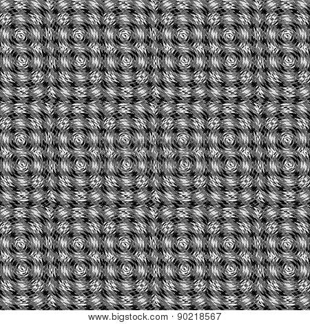 Background Seamless Pattern