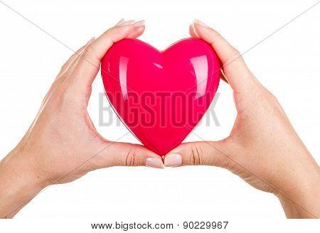 Heart De