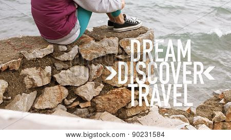 Dream Discover Travel
