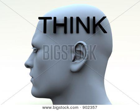Think 7