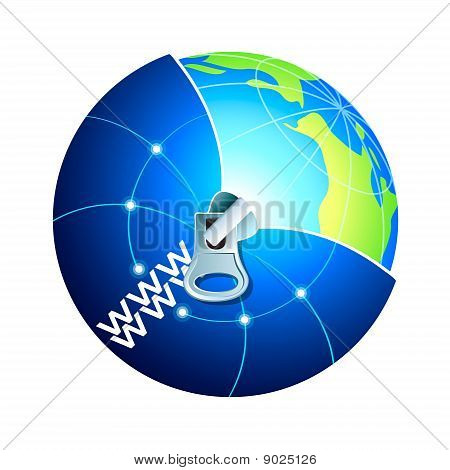 Explore World Wide World