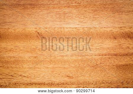 acacia wood texture background - laminated board