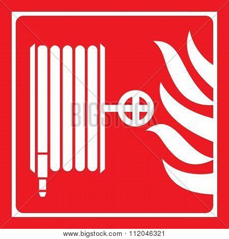 Fire Extinguisher_3.eps