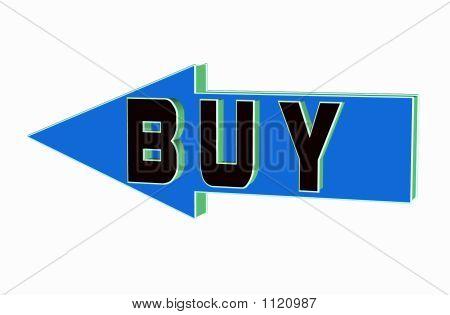 Buy On Arrow