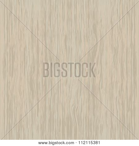 Seamless Texture Of Maple