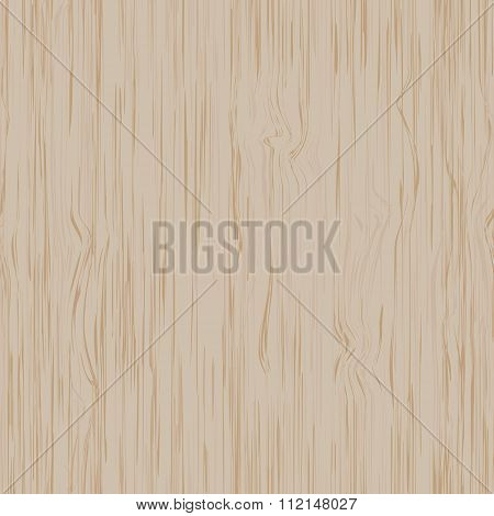 Seamless Texture Of Alder