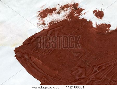 art abstract painted background texture