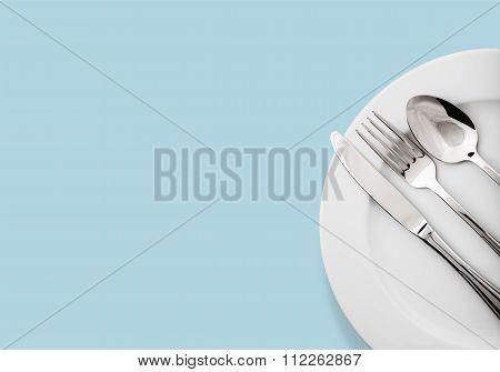 Spoon.