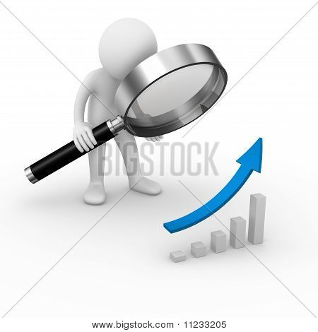 Graph-Analyse