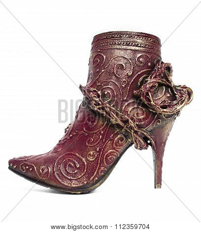 Fashionable Ankle Boots for Women
