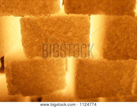Small Sugarcubes