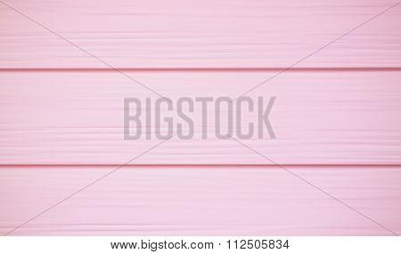 Abstract pink wood wall.