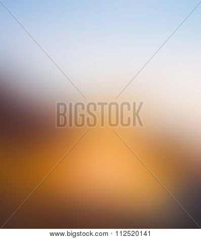 Cityscape Abstract Blur Background,defocused Blur Background.