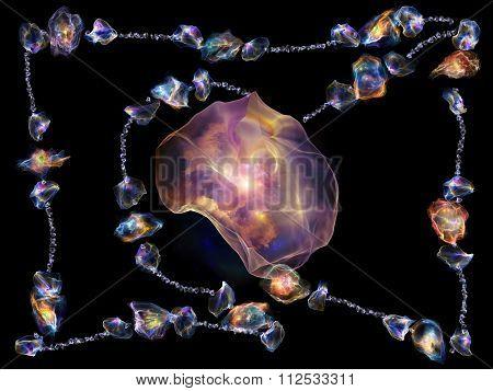 Numeric Jewels