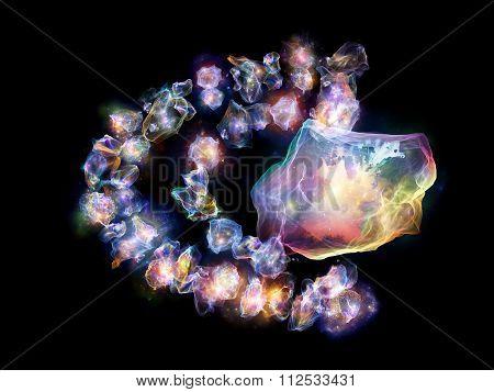 Elements Of Jewels