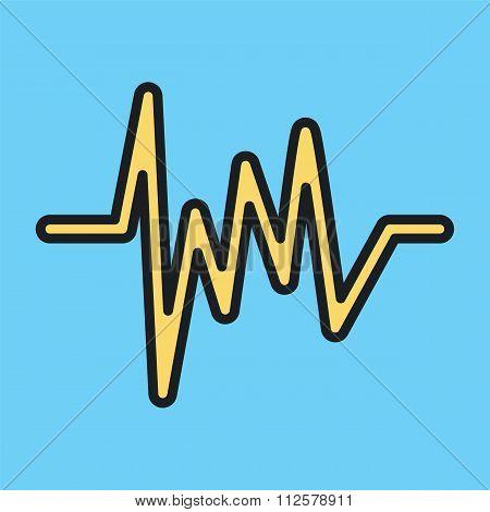 Heart Pulse.
