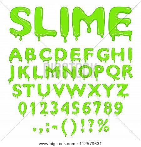 Slime alphabet. Slime font. Slime font art. Slime font web. Slime font new. Slime font www. Slime font app. Slime font big. Slime font best. Slime font site. Slime font image. Slime font color