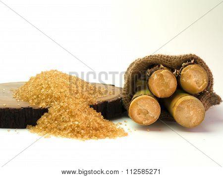 Sugarcane And Sugar , Sugar Cane,.