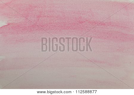 Beautiful Pink Background