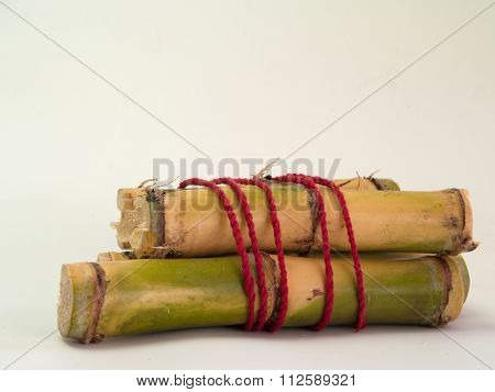 Sugarcane ,sugarcane Has Many Different