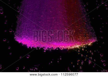 light conductors