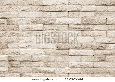 Black and white brick wall texture background / Brick wall texture.Black and white brick wall texture background / Wall texture background flooring interior rock stone old pattern clean concrete grid uneven bricks design stack.