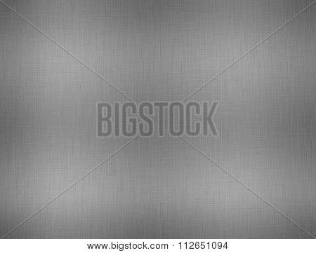 Metallic Aluminium Texture