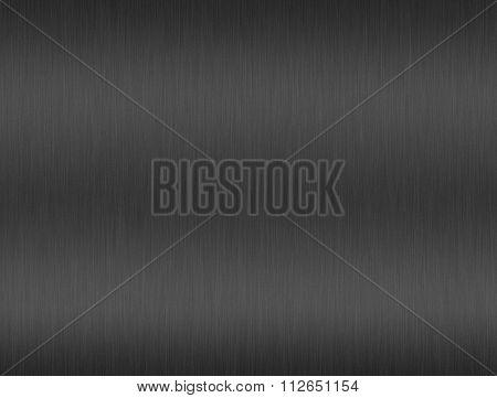 Titanium Aluminium Texture