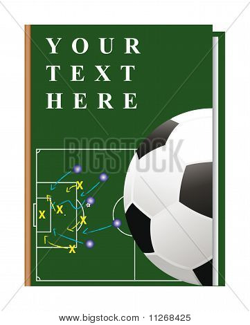 Book Soccer