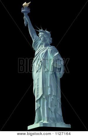 Liberty 9A
